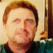 Mr. Patrick J. Graveley