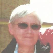 Janet L.  Hooper