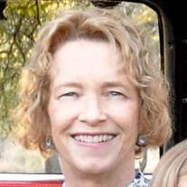 Deborah Katherine Archer