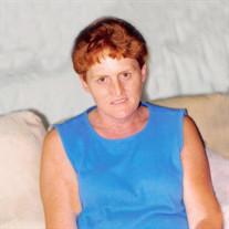 Carolyn S. Townsend