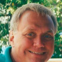 Joseph Gaines Hale