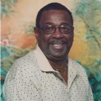 """Robert E. """"Bobby"""" Jones"""
