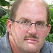Kevin Edward Griffin