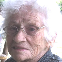 Jewel Edwina Phillips