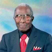 Samuel L. Murrell