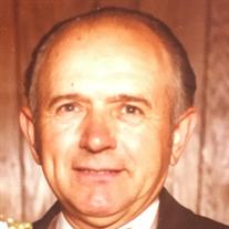 Peter Trissler