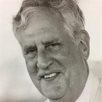 Frank Charles Gaidjunas