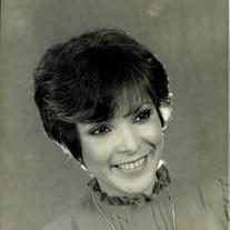 Susan (Vela) Prucka