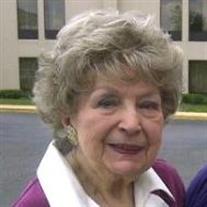 Lois M Stein