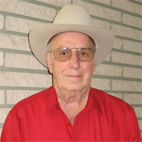 James R. Freeman