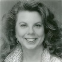 Jeannine Hoke