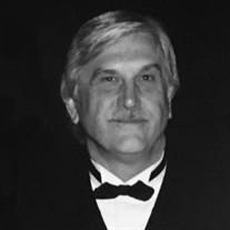 Gary R. Sudano