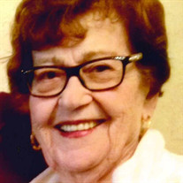 Anna Morigerato Ferlazzo