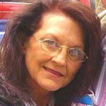 Barbara Ann  Youngblood