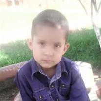 Elvin Alejandro Aguilar Suazo