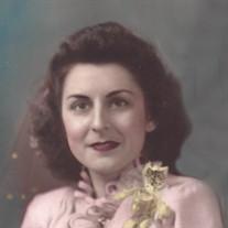 Elizabeth L. Fore