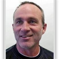 John David Snideman