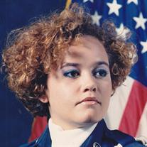 Lori Ann Tibbetts