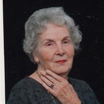Mary Rose Sheehan