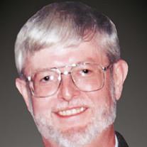 Philip C. Rice