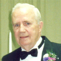 James A. Donovan