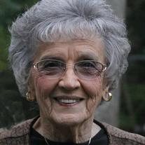 Mrs.  Jean Chapman Brannon