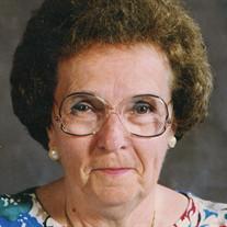 Marcella Telecky