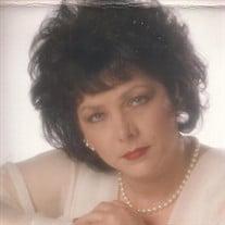 Tammy Sue Mosley Gaugh