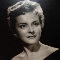 Bernice  Rella Dufano
