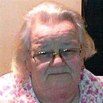 Gladys L. Badgley