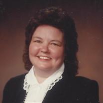 Rosie Lee Polly
