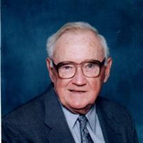 Raymond Daniel Hawkins