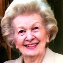 Fay Widome