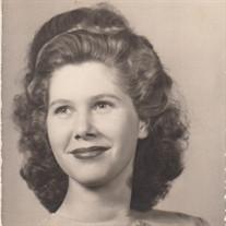 Opal Kaufman