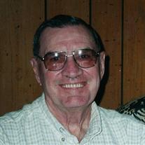 Milton Andy Knoble