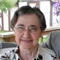Mrs. Donna  M. Walker