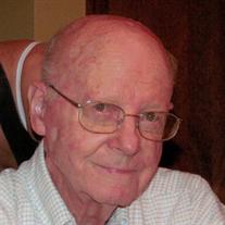Don W. Kersteiner