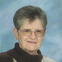 Sally L. Phillips