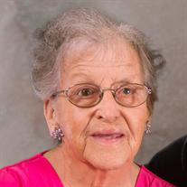 Erma Rhea Davison