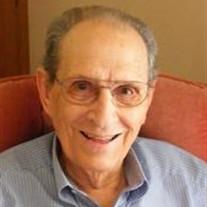 Samuel Hoeflich