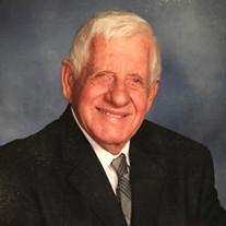 Joseph A. Jeswald