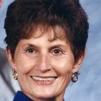 Sharon L. Schroeder