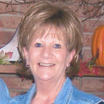 Cynthia E. Traylor