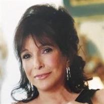 Carole Wien Langer