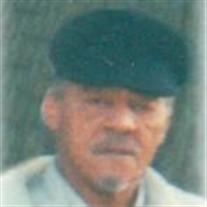 Wilbur J. Talley Jr.