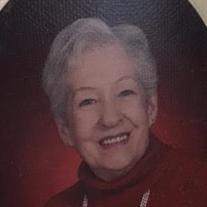 Helen  M. Troutman