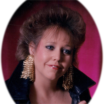 Joyce Eugenia Ligon