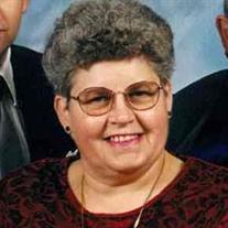 Kathryn S. Fetterolf