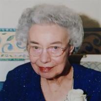 Anne S. Siar