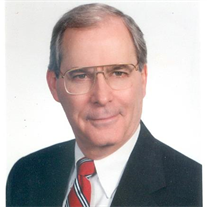 Mr. Herman Joseph Oellerich Jr.